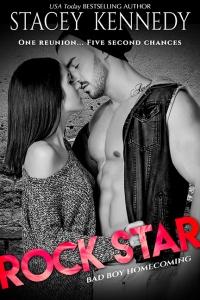 <p>ROCK STAR<br /> 06.27.17</p>