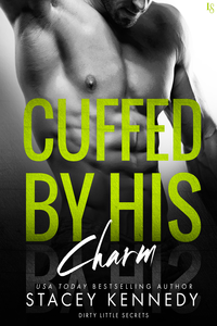 <p>CUFFED BY HIS CHARM<br /> 11.14.17<br /></p>