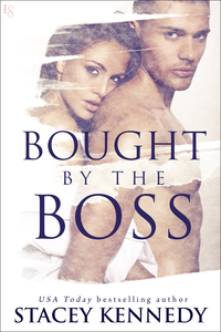<p>BOUGHT BY THE BOSS<br /> 02.20.18<br /> </p>