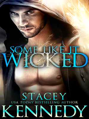 rsz_some_like_it_wicked_ecover_v300dpi