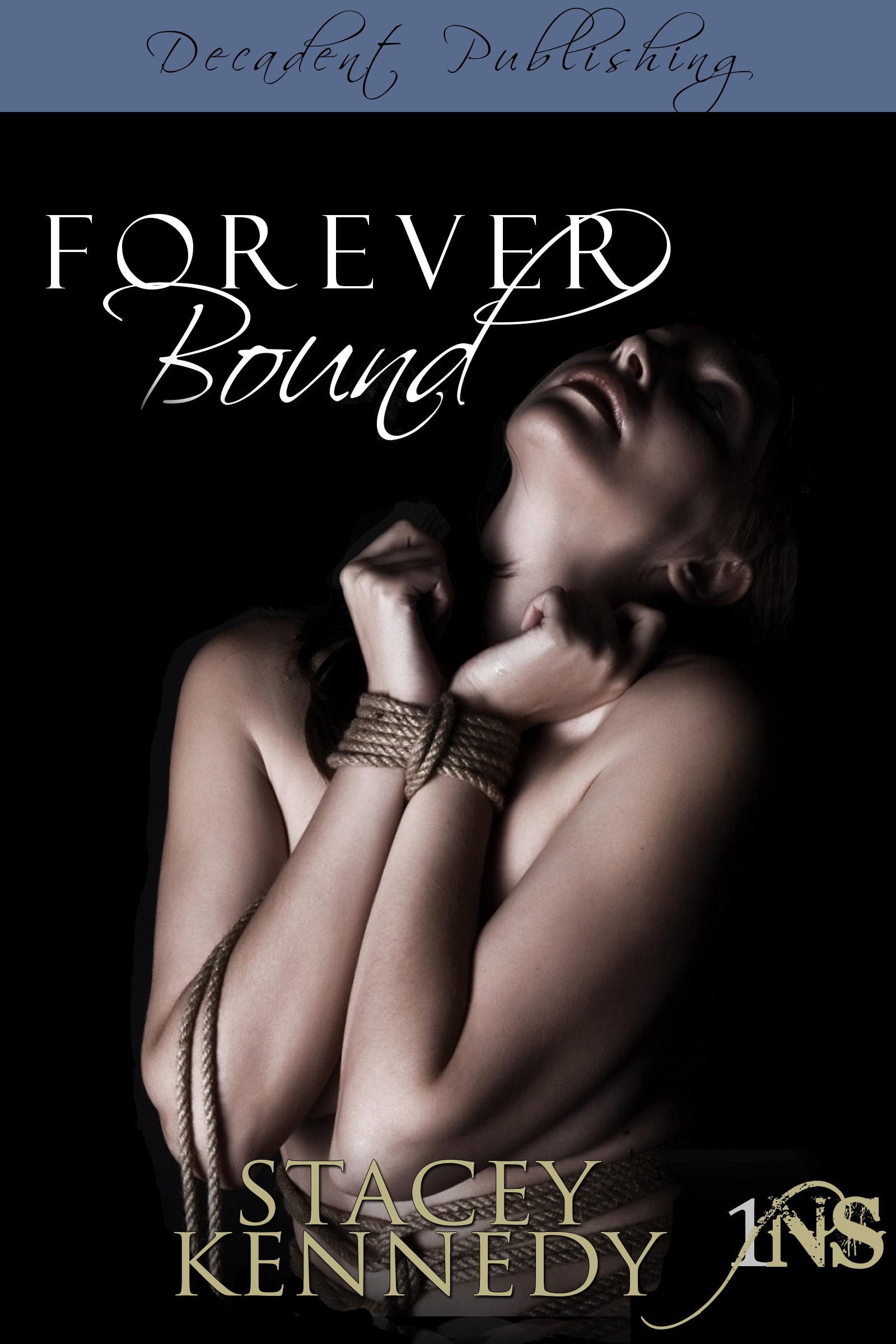 ForeverBound