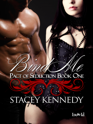 rsz_staceykennedy_bindme_pactofseduction_coverin