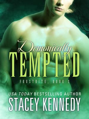 SK_F2_DemonicallyTempted