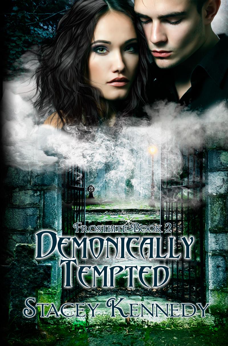 demonicallytemptedupdate