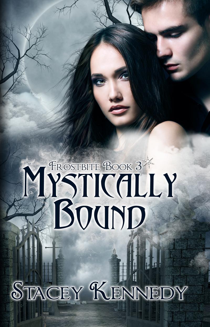 mysticallybound-couplecoverebook_800px-update