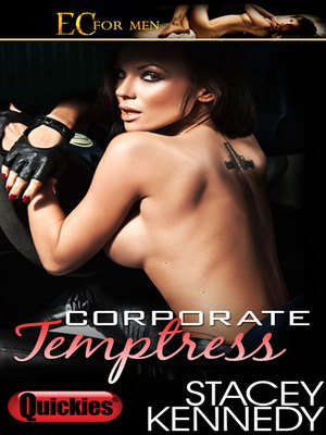 corporatetemptress_msr