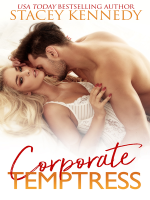 rsz_corporate_temptress_1800x2700