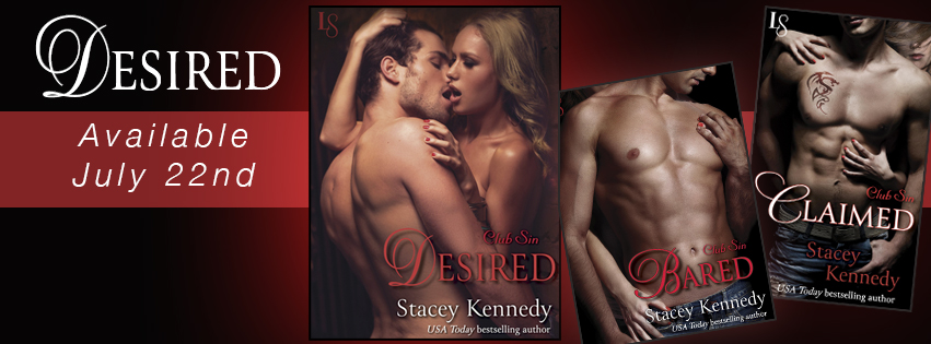 KENNEDY_Desired_fb