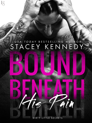 rsz_1bound_beneath_his_pain_stacey_kennedy
