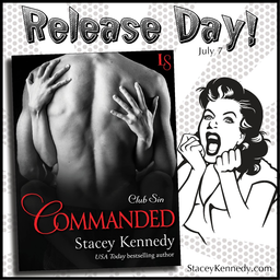 rsz_command-release-day--1024x1024