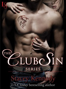 ClubSin_Ebook_Revised_FINAL_cover