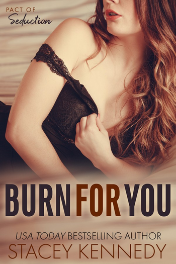 Burn_For_You_600x900