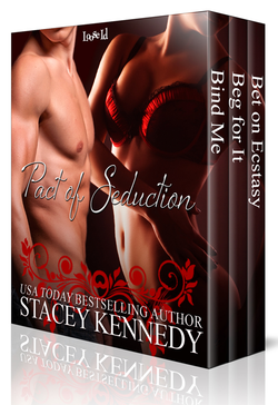 rsz_pact-of-seduction-bundle3d