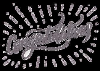 rsz_1rsz_bigstock-congratulations-card-hand-let-112601018