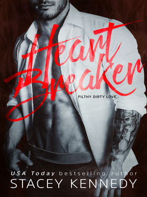 rsz_heartbreaker_filthydirtylove