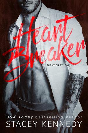 rsz_01_-_heartbreaker
