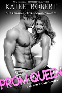 Prom-Queen-eCover-v72dpi