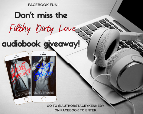 rsz_audiobook_giveaway_01a