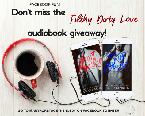 rsz_audiobook_giveaway_02a
