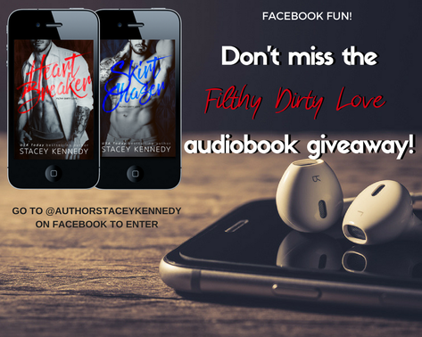 rsz_audiobook_giveaway_03a