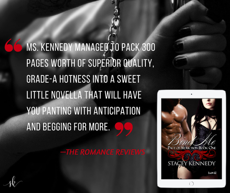 rsz_bind_me_review_quote