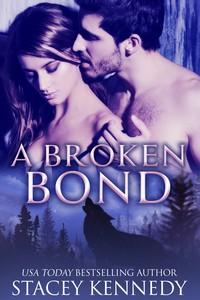 A_Broken_Bond_200x300