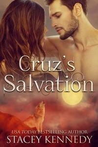 Cruzs_Salvation2_200x300