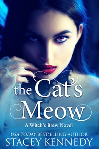 The_Cats_Meow_200x300