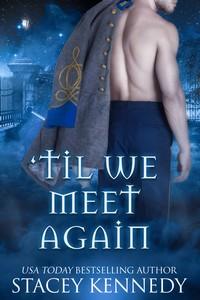Til_We_Meet_Again_200x300