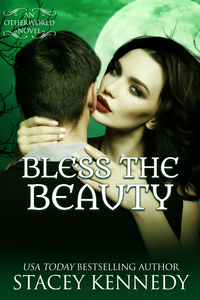 rsz_11bless_the_beauty_1800x2700