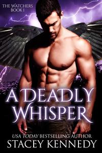 rsz_1a_deadly_whisper_1800x2700