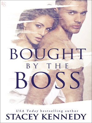 rsz_bought_by_the_boss_300x400