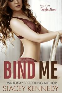 Bind_Me_200x300