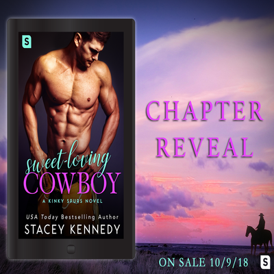 rsz_sweetlovingcowboy_chapter_reveal (1)