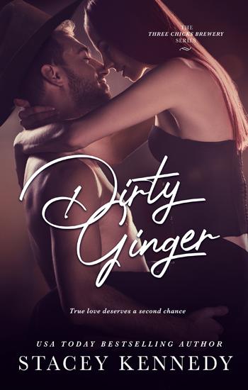 DirtyGinger-350x550jpg
