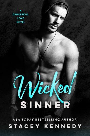 Kennedy_WickedSinner_ebook