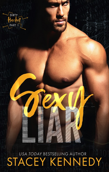 Sexy_Liar_600x900