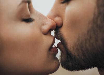 rsz_1rsz_1rsz_bigstock-young-romantic-couple-is-kissi-293184649_2