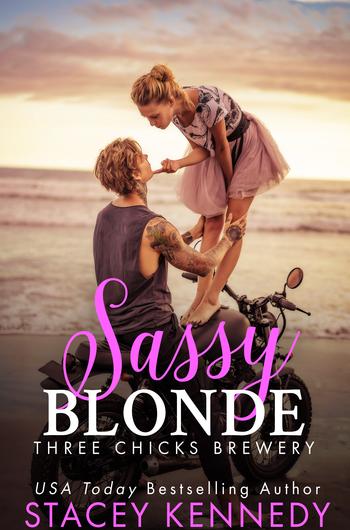 rsz_sassy_blonde_